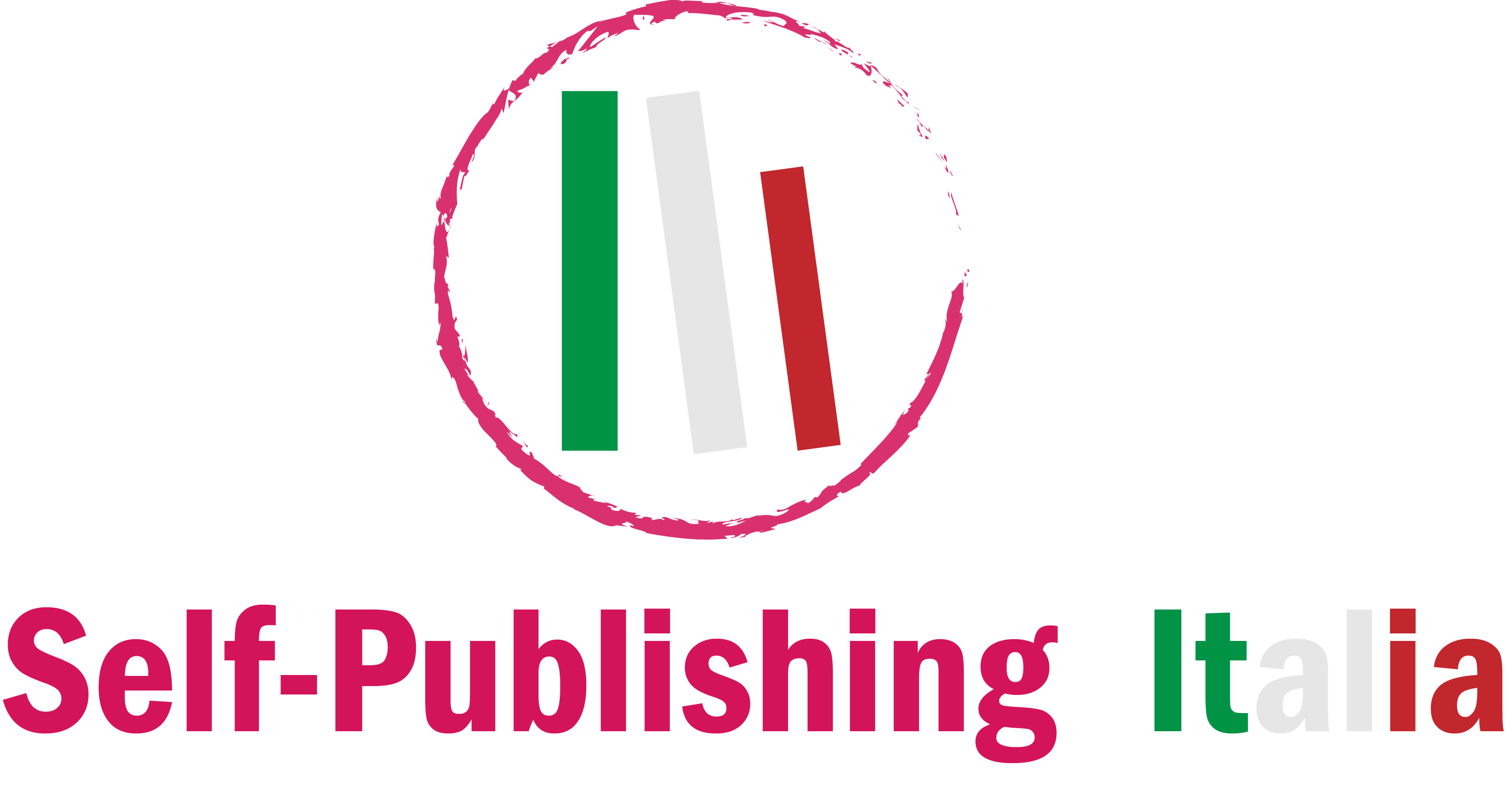 Self-Publishing Italia