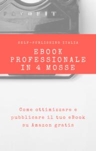 pubblicare-un-libro-su-amazon