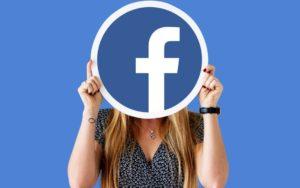 pagina-facebook-efficace