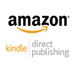 Pubblicare con Amazon kdp